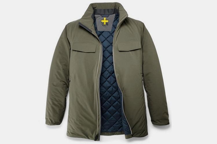 cole-haan-mountain-hardwear-zerogrand-metro-coat-0