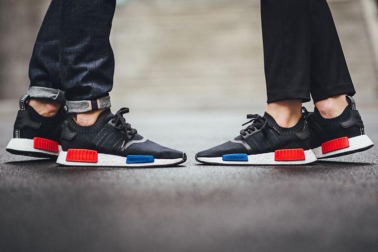 Adidas Nmd Runner Og