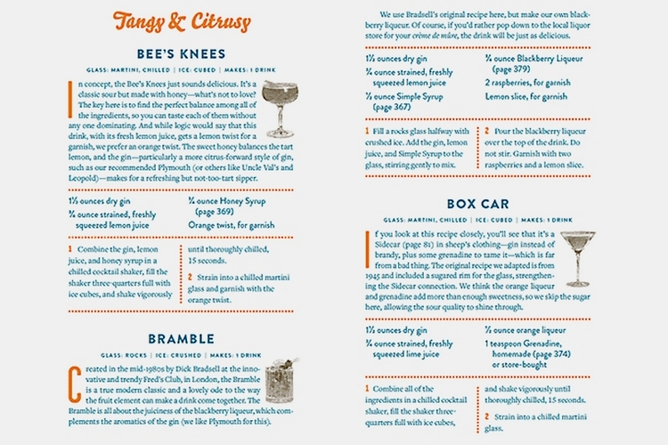 the 12 bottle bar pdf