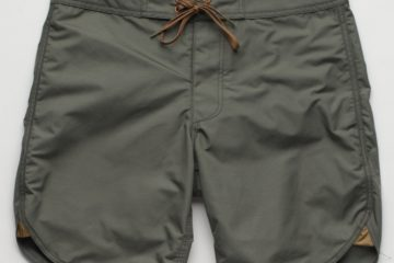 freenote-cloth-standard-issue-boardshort-1