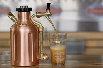 growlerwerks-ukeg-64-1