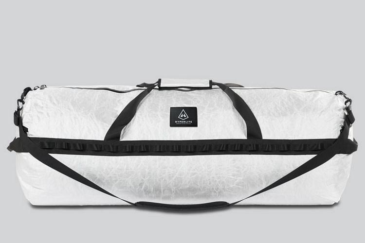 Htperlite Dyneema Duffel Bag 1