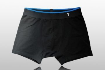 y-athletics-ultimate-travel-underwear-1