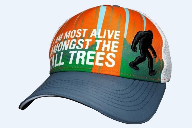 headsweats-peekaboo-bigfoot-trucker-hat-1. We re ... 267909f96f65