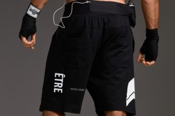 etre-victor-legend-mens-shorts-1