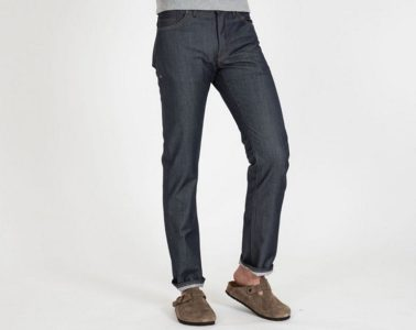 ibex-noble-wool-denim-1