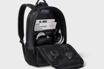 killspencer-special-ops-backpack-2