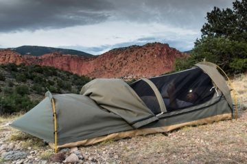 kodiak-canvas-one-person-swag-tent-1