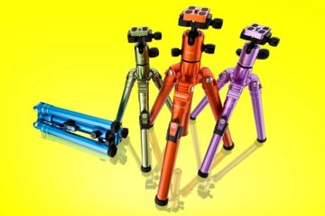 mefoto-air-tripod-1
