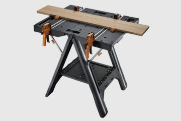 worx-pegasus-folding-work-table-3