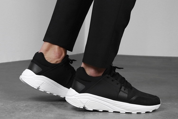 cheap sale big sale Etq. Sonic sneakers genuine cheap online cheap with mastercard footaction for sale outlet fake NZtitelI1