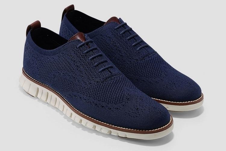 Nike Knit Ladies Shoes