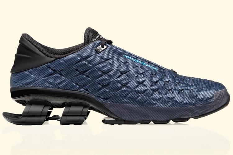 sports shoes 56153 f4ee2 ... spain porsche design adidas bounce s4 lux 1 213db 640b7 ...