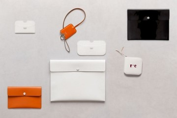 acne-studios-small-leather-goods-2