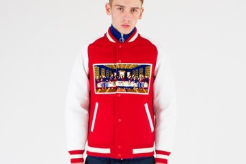 last-supper-varsity-jacket-2