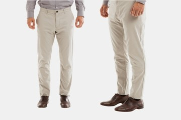 deft design top-rated professional best Outlier Injected Linen Pants – CLAD