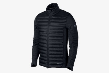 nike-aeroloft-golf-jacket-0