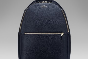 smythson-burlington-backpack-1