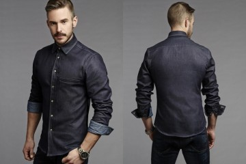 trim-denim-shirts-1