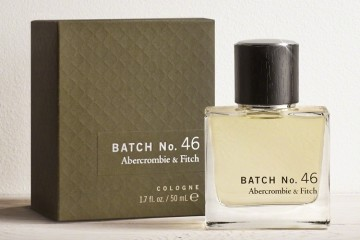 abercrombie-fitch-batch-no-46-cologne-1