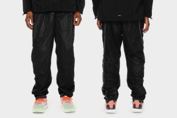 adidas-by-kolor-track-pants-2