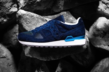 universal-works-saucony-shadow-original-work-pack-1