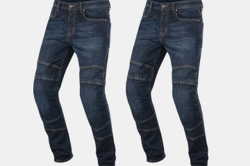 alpinestars-crank-denim-pants-1