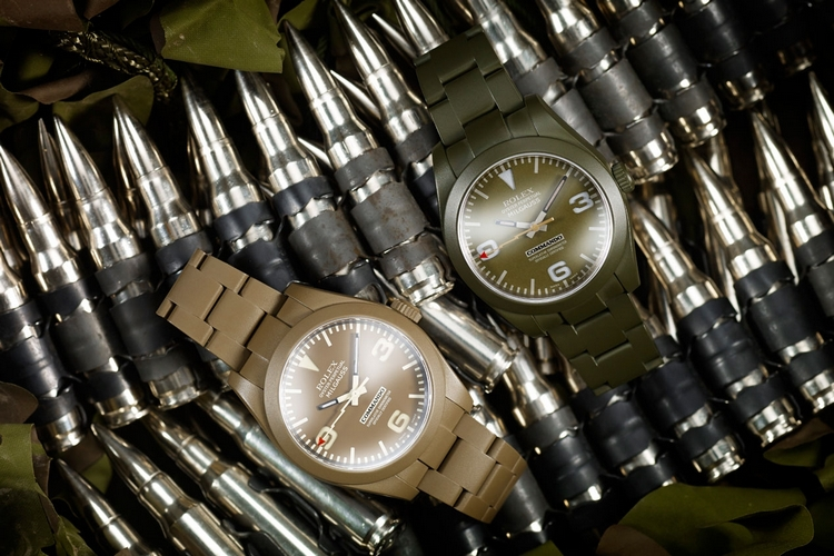 bamford-watch-department-rolex-commando-1
