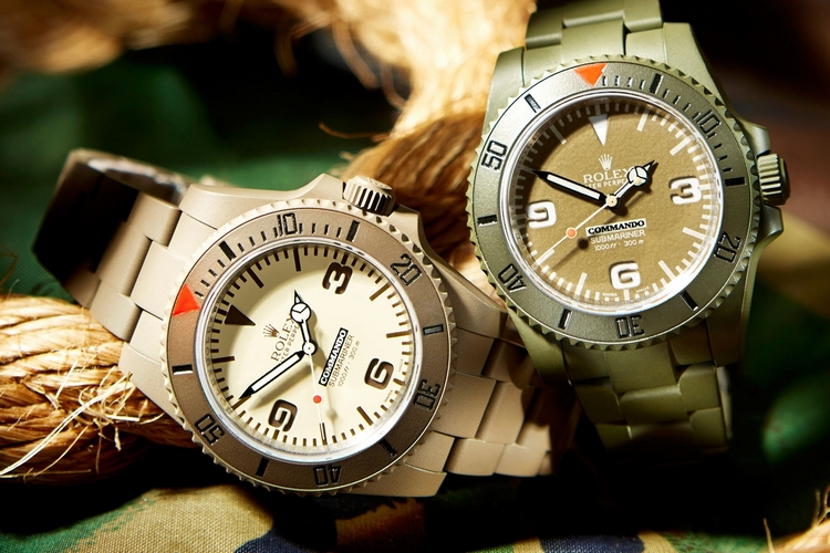 bamford-watch-department-rolex-commando-2