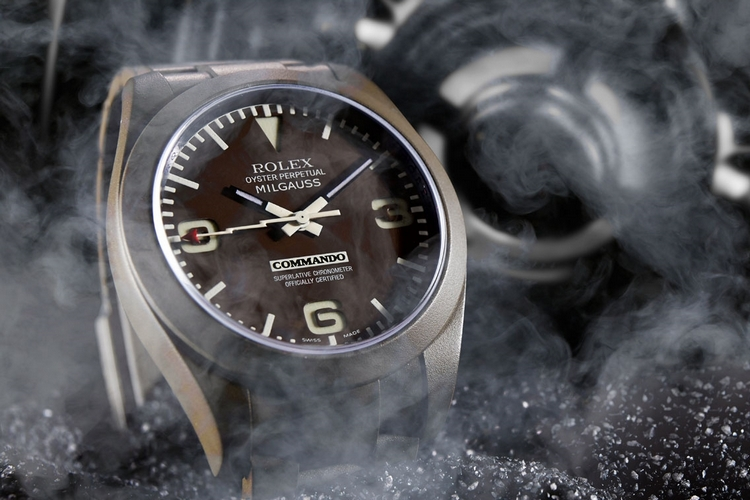 bamford-watch-department-rolex-commando-3
