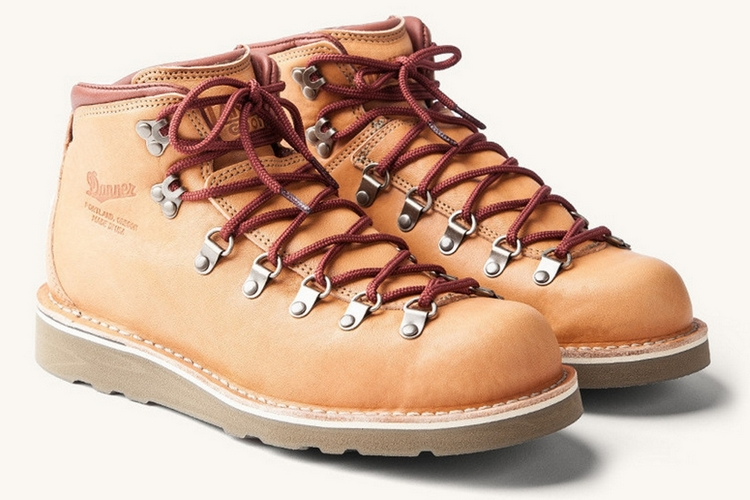 danner-tanner-goods-mountain-pass-randolph-1