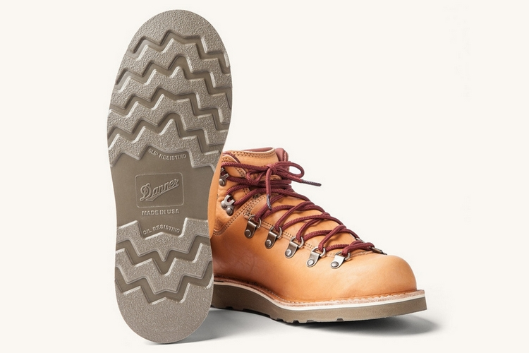 danner-tanner-goods-mountain-pass-randolph-3