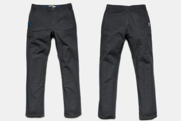 edgevale-cast-iron-pants-1