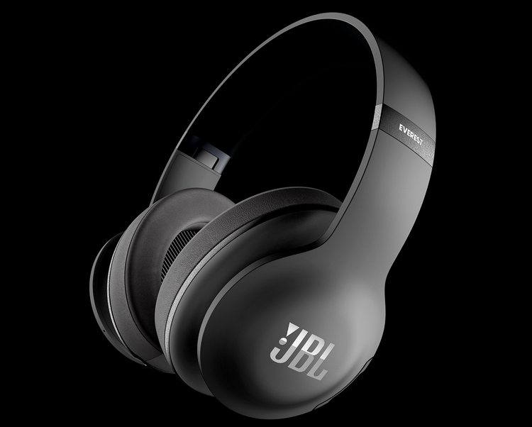 jbl-everest-elite-700-1