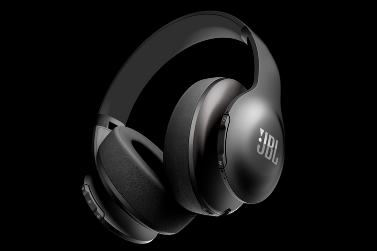 jbl-everest-elite-700-3