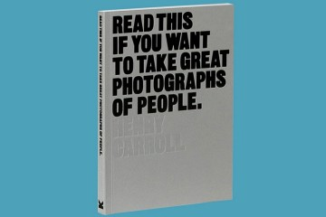 read-this-if-you-want-to-take-good-photographs-of-people-1