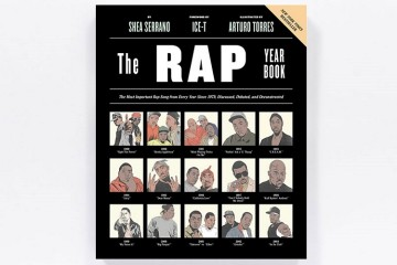 the-rap-yearbook-1