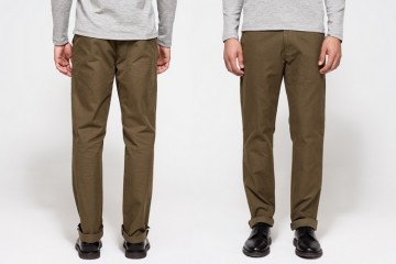 apolis-standard-issue-utility-chinos-1