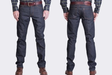 ball-buck-6-point-denim-pants-1