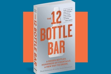 the-12-bottle-bar-1