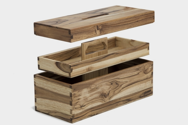 Woodworking Toolbox With Popular Pictures In Uk | egorlin.com