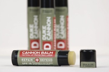 cannon-balm-tactical-lip-protectant-1