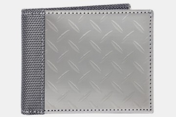 stewart-stand-stainless-steel-diamond-plate-wallet-1