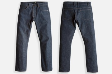 todd-shelton-pro-light-selvedge-dark-wash-1