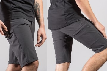 mission-workshop-traverse-xc-shorts-1