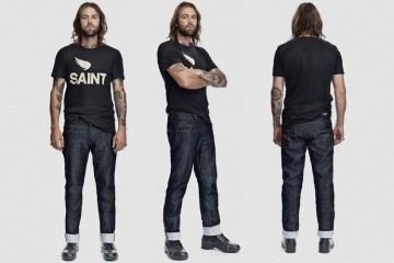 saint-unbreakable-jeans-2
