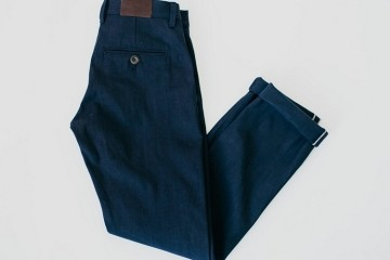 wilson-willy-gunflint-trouser-1