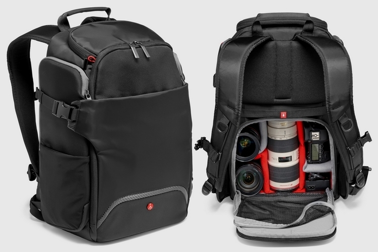 manfretto-advanced-rear-backpack-1