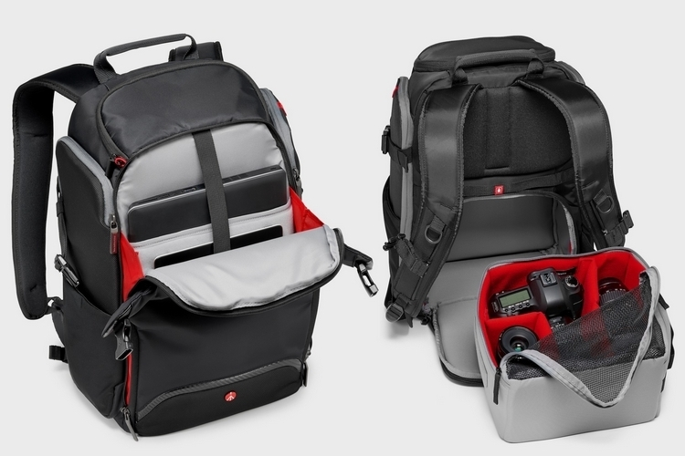 manfretto-advanced-rear-backpack-2