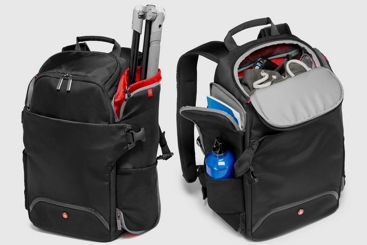 manfretto-advanced-rear-backpack-3
